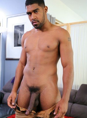 Cock Hungry Dude Xl,Brandon Jones,