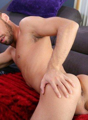 Cute Gay Xl,Brandon Jones,