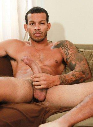 Hot Boy Mike Mann,