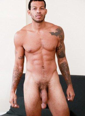 Hot Boy Mike Mann,Brock Avery,