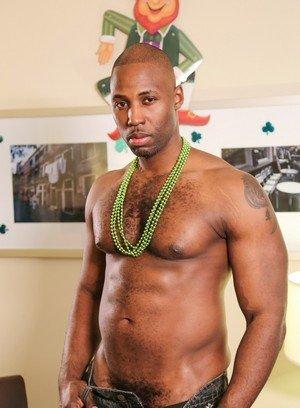 Hot Gay Jin Powers,Nubius,