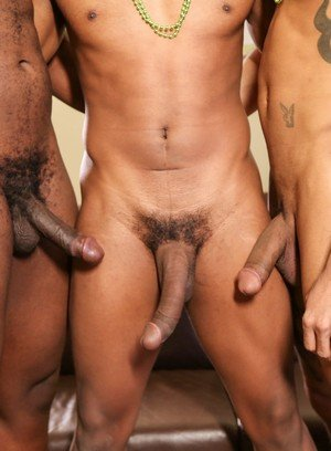 Cute Gay Jin Powers,Nubius,