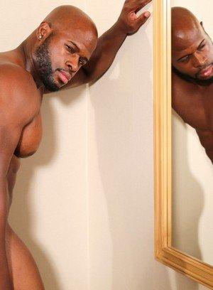 Hot Gay Darian,