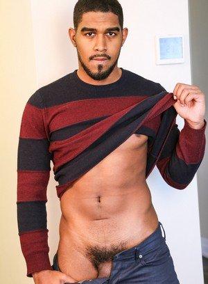 Sexy Dude Jin Powers,