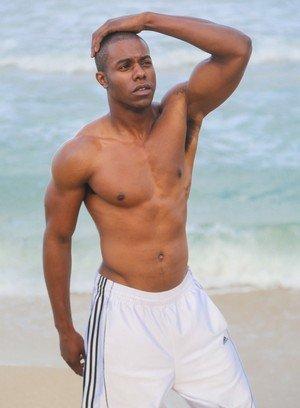 Hot Gay Jaden,