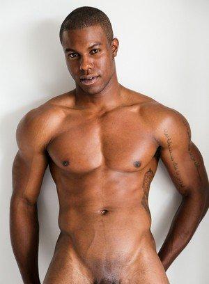 Hot Boy Jaden,