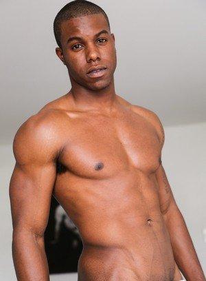 Naked Gay Jaden,