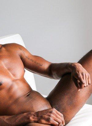 Horny Gay Jaden,