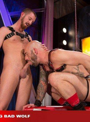 Big Dicked Gay Jordan Foster,Dolan Wolf,Drew Sebastian,