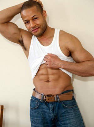 Hot Gay Rex Cobra,Andre Donovan,Krave Moore,