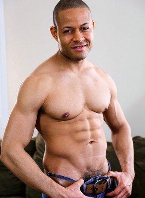 Hot Gay Rex Cobra,Jin Powers,