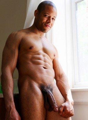 Sexy Gay Jin Powers,Rex Cobra,