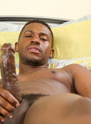 Sexy Dude Krave Moore,Bam Bam,