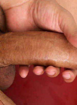 Naked Gay El Maximus,