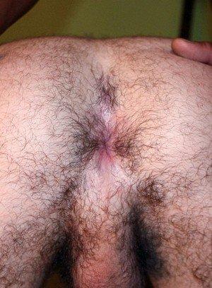 Naked Gay Pauly Pomano,Johnny Johnes,