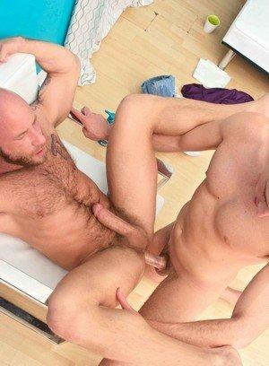 Naked Gay Jacob Durham,Drake Jaden,