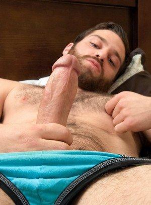 Cute Gay Tommy Defendi,