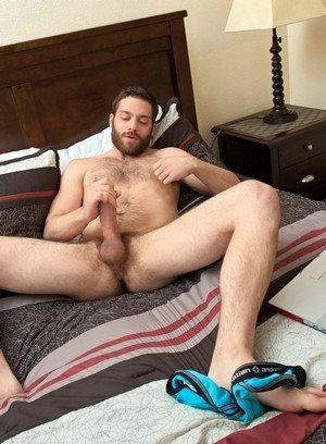Wild Gay Tommy Defendi,