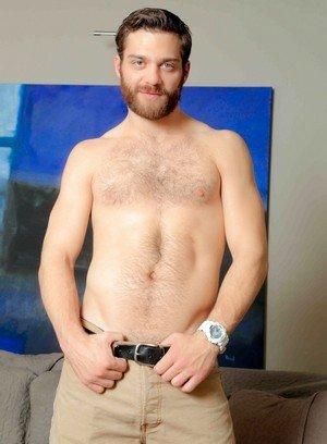 Sexy Guy Bobby Hart,Tommy Defendi,