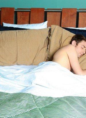 Hot Gay Ian Ticing,