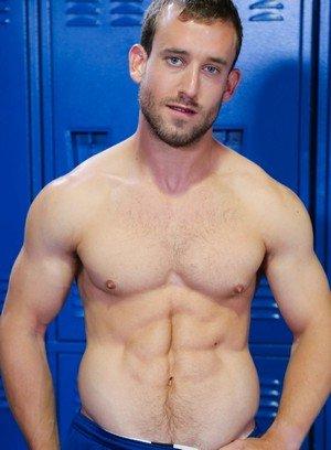 Hot Gay Mike Gaite,Kaydin Bennett,