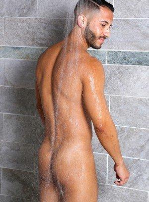 Hot Gay Mike Chambers,Mario Costa,