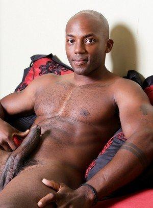 Hot Boy Osiris Blade,