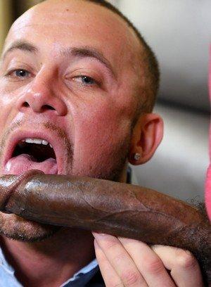 Big Dicked Gay Osiris Blade,Marxel Rios,