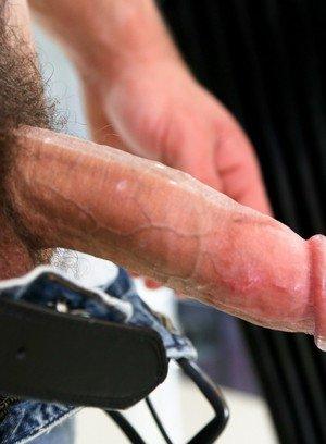 Hot Gay Tommy Defendi,Jake Jennings,