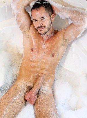 Sexy Gay Valentin Petrov,