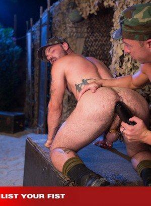 Big Dicked Gay Matt Hart,Rogue Status,