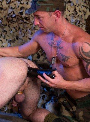 Wild Gay Matt Hart,Rogue Status,