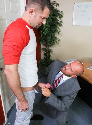 Cock Hungry Matt Stevens,Andrew Justice,
