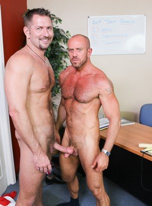 Big Dicked Gay Andrew Justice,Matt Stevens,