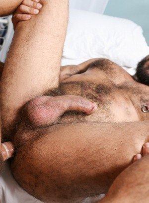 Cocky Boy Jace Chambers,Alessio Romero,