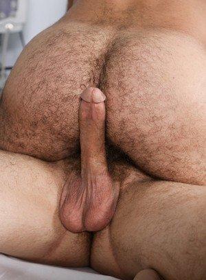Wild Gay Jace Chambers,Alessio Romero,