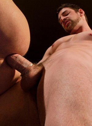 Cock Hungry Guy Andrew Stark,Colt Rivers,