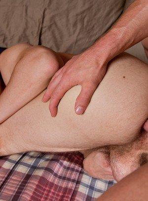 Horny Gay Zack Randall,Ryan Rose,