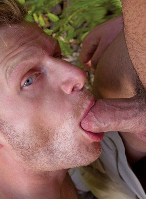 Cock Hungry Guy Brian Bonds,Jeremy Walker,