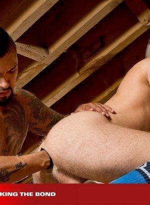 Hot Boy Boomer Banks,Brian Bonds,