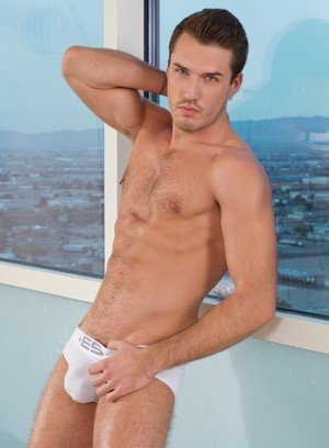 Sexy Guy Brent Corrigan,Theo Ford,
