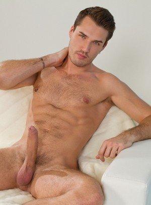 Cute Gay Brent Corrigan,Theo Ford,