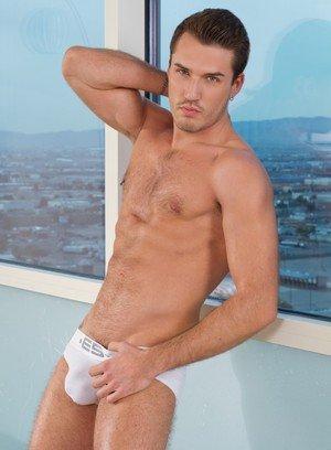 Hot Guy Theo Ford,Andrea Suarez,