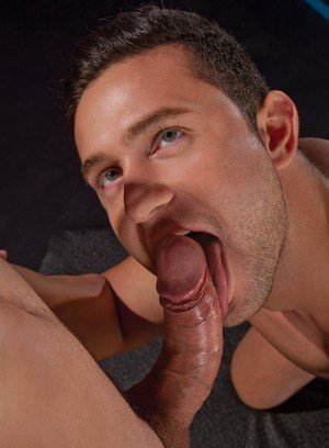Handsome Guy Jimmy Durano,Josh Conners,