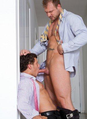 Big Dicked Gay Nicoli Cole,Austin Wolf,