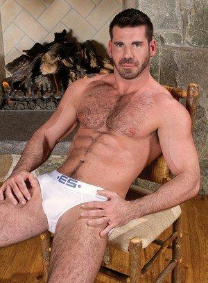 Hot Gay Billy Santoro,