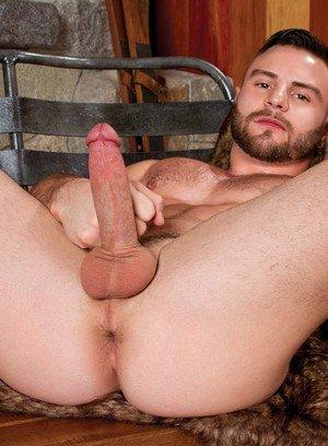 Cute Gay Owen Michaels,Nick Sterling,