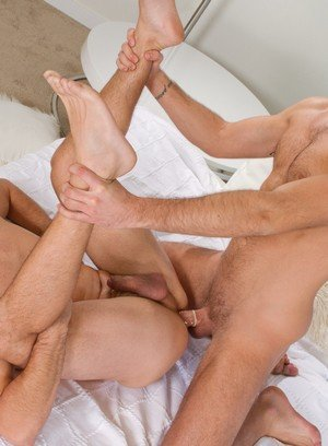 Cock Hungry Guy Brenner Bolton,Theo Ford,