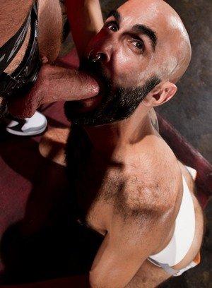 Handsome Guy Drew Sebastian,Boyhous,