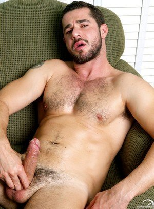 Horny Gay Dean Monroe,